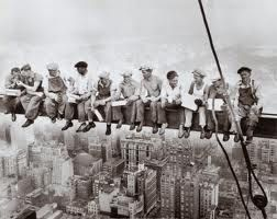 Men on skyscraper.jpg