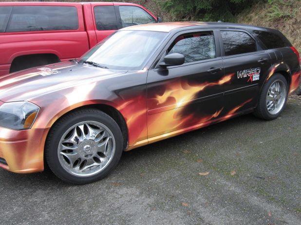 Wired Energy Car.jpg