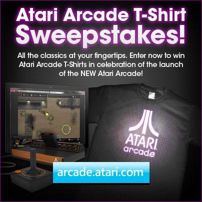 404x404_AtariArcade_SM_Sweeps.jpg
