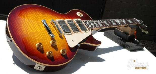 Les Paul 3 pickup Bourbonburst.jpeg