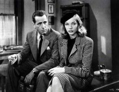BOGART & BACALL THE BIG SLEEP.jpg