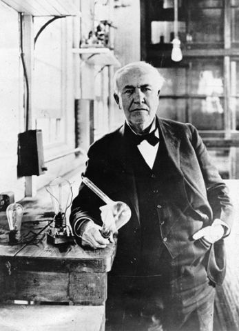 old-age-thomas-edison-full.jpg