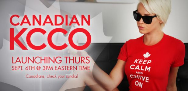 620x300_Canadian-KCCO-Sept-2012-Launch-v2.jpg