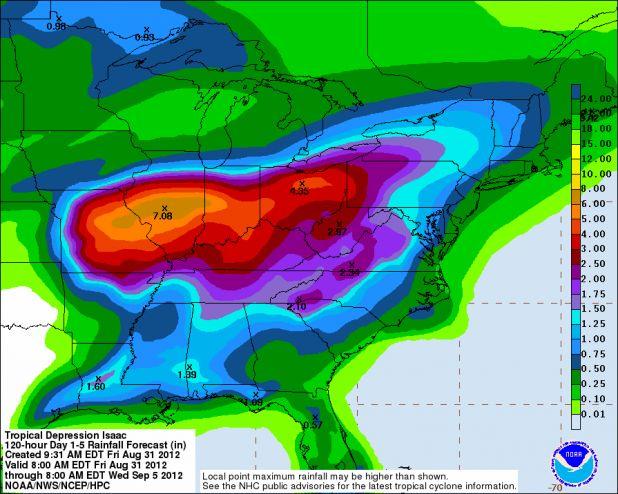 Isaac_rainfall.gif