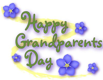 Grandparents-Day-2010.jpeg