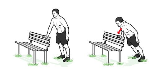 single-arm-incline-pushup.png