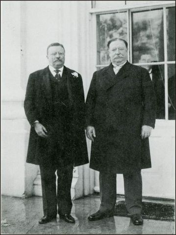 TR and Taft.jpg