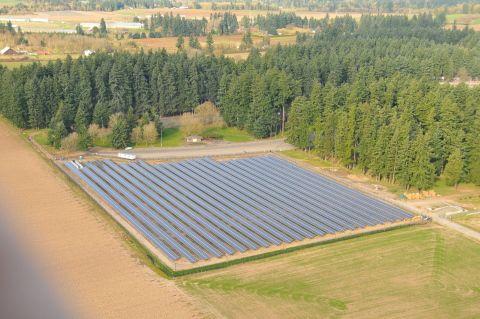 Solar Highway.jpg