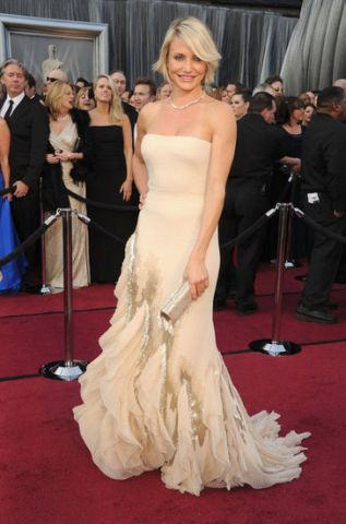 Cameron-Diaz-Pictures-Oscars-2012.jpg