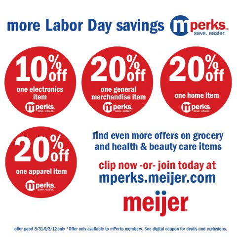 2012-08-30 Labor Day Sale.jpg
