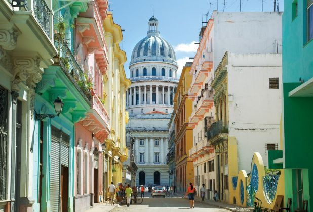 coloured buildings_capitolio_havana_0040a.jpg