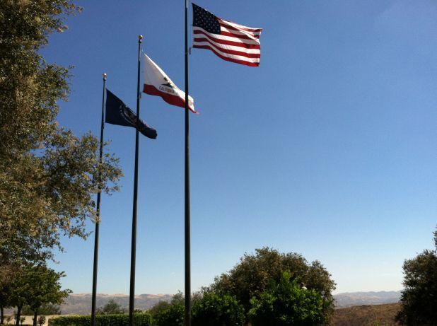 sky-flags.jpg