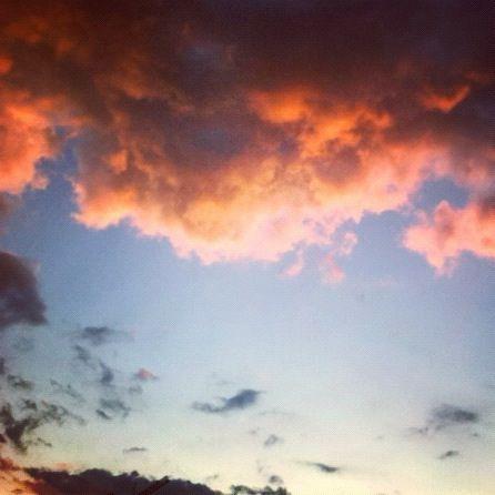 Photo on 2012-08-30 at 22:24.jpg