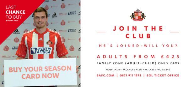 Season-Card-2012-13-NEW_999x453.jpg