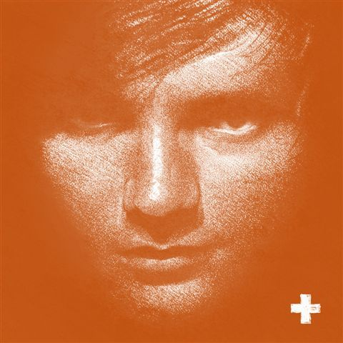 Ed_Sheeran_Album_Packshot.jpg