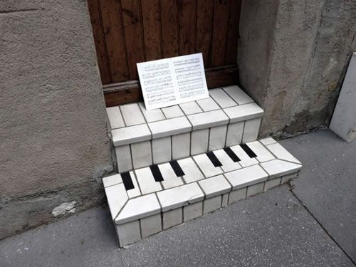 street-art_piano oak oak.jpg