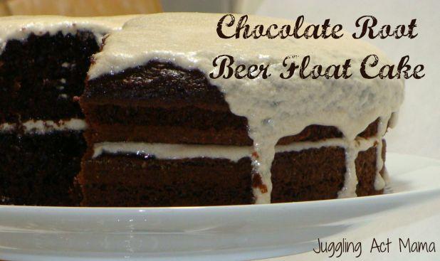 Chocolate RootBeer Cake.jpg