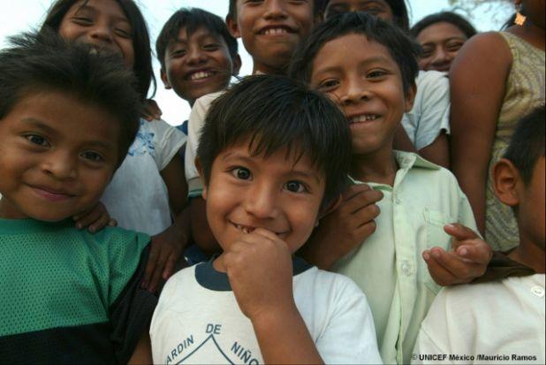 UNICEF_MEXICO_MRAMOS_CRED1 (640x428).jpg