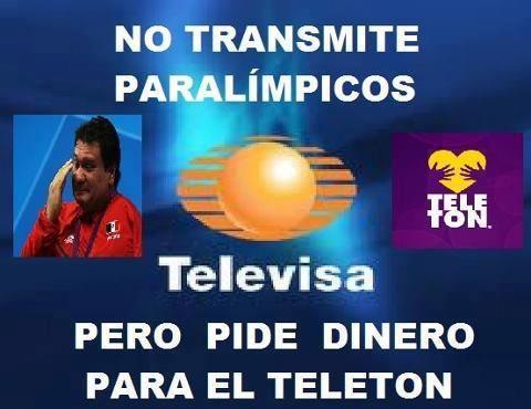 televisa97.jpg