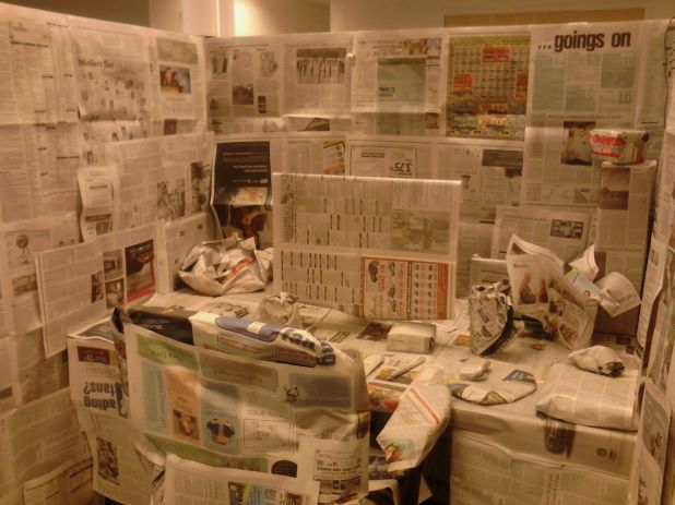 Newspaper_Desk.jpg