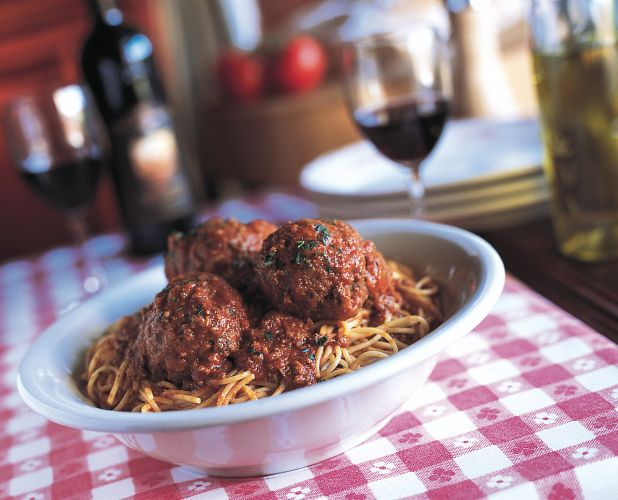 Spaghetti & Meatballs Photo.jpg