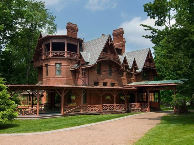 item0.rendition.slideshowWideHorizontal.mark-twain-house-museum-literary-world-tour.jpg