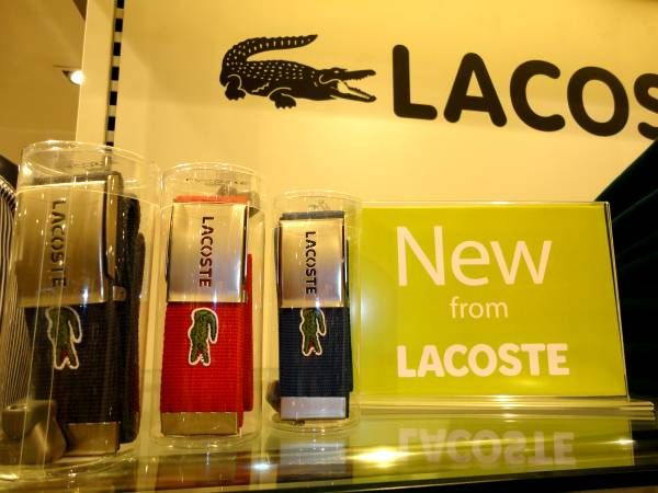 Brace Yourself New Lacoste on trend braces.jpg