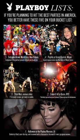 pb_list_party01.jpg