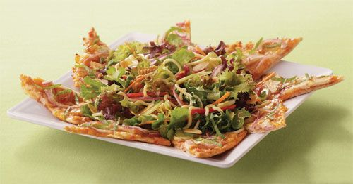 Asian-Flatbread-Salad.jpg