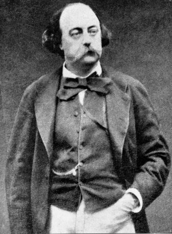 Gustave-Flaubert2.jpg