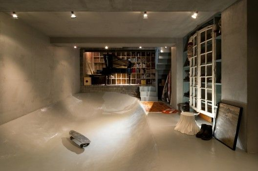 5046757428ba0d7ecb00025e_skate-park-house-level-architects_0012-528x351.jpg