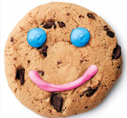 Smile_Cookie.jpg