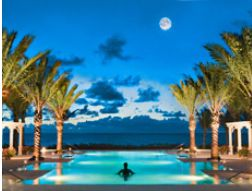 Save_60_percent_off_The_Breakers_in_Palm_Beach.png
