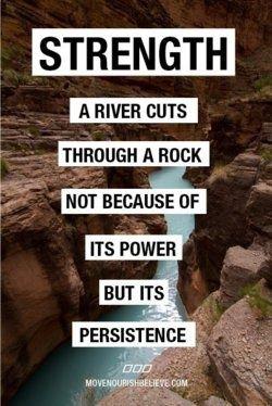 riverpersistence.jpg