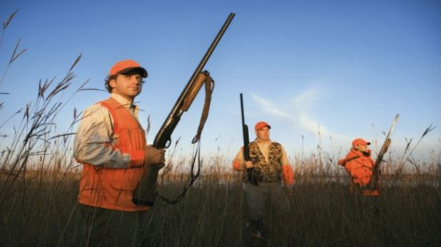 october-hunting_650x366.jpg
