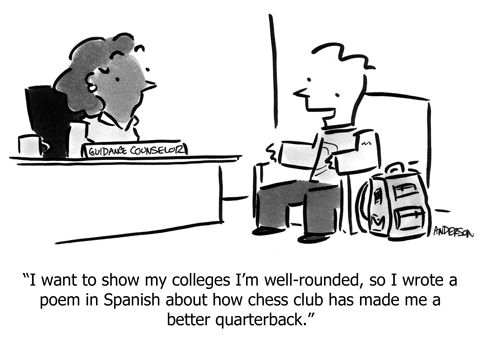 college-admissions-cartoon1.png