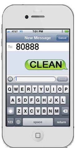CLEAN-80888-PHONE.jpg