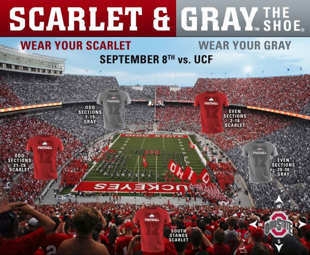 ScarletAndGrayTheStadium.jpg
