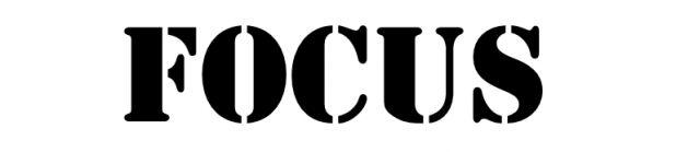focus.cr.png