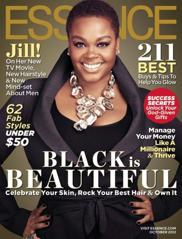 jill-scott-essence-magazine-october-2012.jpg