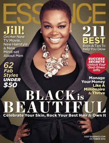 jill-scott-essence-magazine-october-2012.jpg