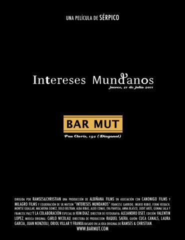 Poster_BarMut.jpg