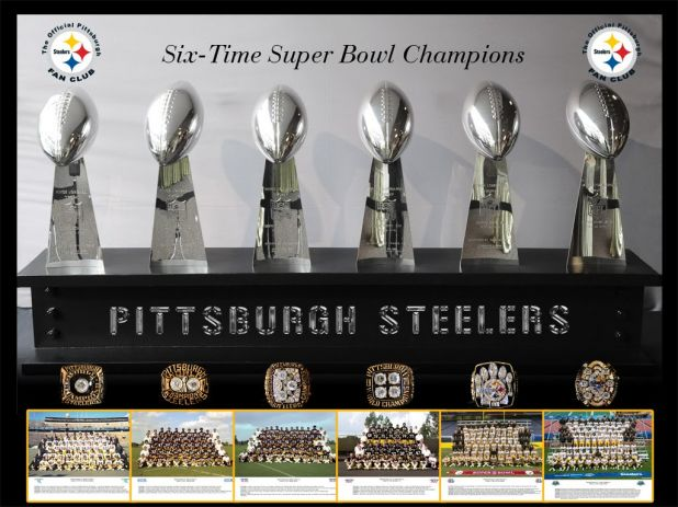 2010_Steelers_Wallpaper_Six_SuperBowls_rings_Trophys.jpeg