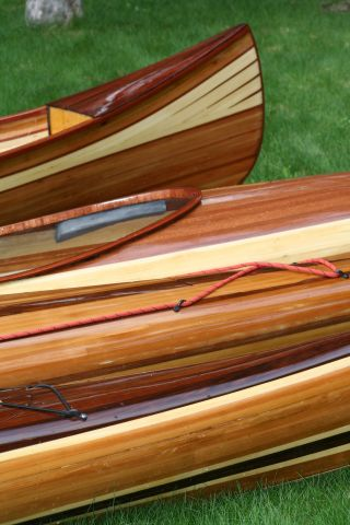 Heirloom Kayak and Canoe photo shoot 012.jpg