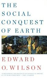 Social Conquest of Earth Book.jpg