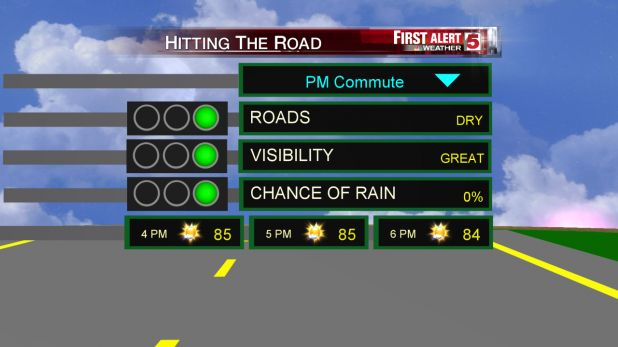 KSDK_Commute_Forecast.png