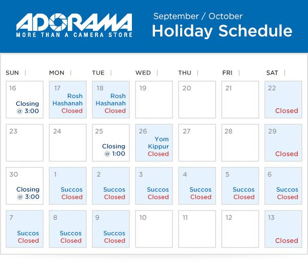 jewish holiday 2012 schedule.jpg