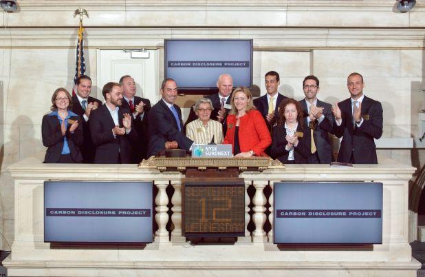 CDP_NYSE.jpg