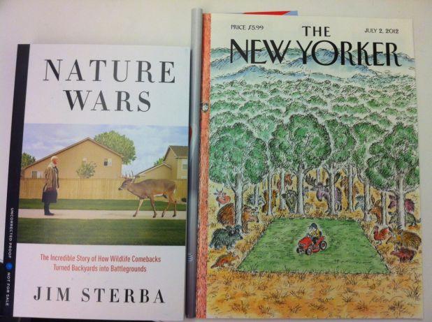 Nature wars.jpg