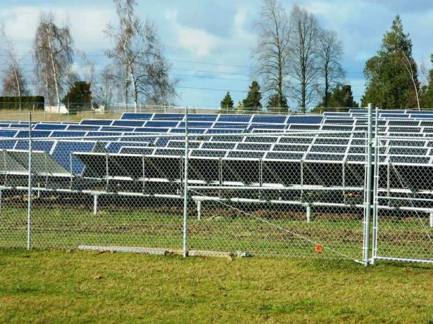 Mt. Angel Middle School Solar Panels.jpg